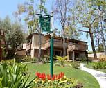 Cinnamon Ridge, CIT College of InfoMedical Technology  Fullerton, CA