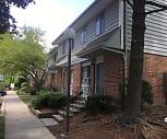 Danbury Commons, 06811, CT