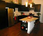 75206 Properties, 75205, TX
