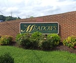 The Meadows, Fieldale, VA