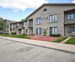 Village Park Apartments, Appleton Career Academy, Appleton, WI