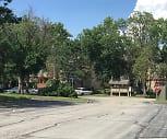 Stonehaven Apartments, Bridgeton, MO
