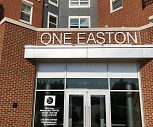 One Easton, Newark, DE