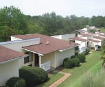 Single Story Apartment Homes - Southlake Cove - Jonesboro, GA, Southlake Cove