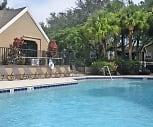 Polos Orlando, 32812, FL