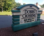 Dobbs Crossing Apartments, Ellington, CT