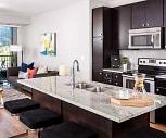 EDITION Residences, Downtown West, Minneapolis, MN