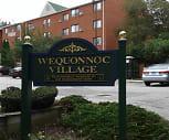 Wequonnoc Village Apartments, 06351, CT