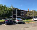 Commonwealth Avenue, 02481, MA