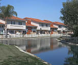 Surfside Villas, Southeast Huntington Beach, Huntington Beach, CA