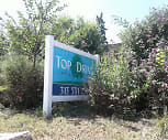 Top of the Drive, Dearborn, MI
