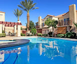 The Ivy at Summerlin, Summerlin, Las Vegas, NV