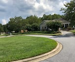 29 North Apartments, Northview Middle School, Hickory, NC