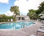 Addison Place Apartments, Boca Raton, FL