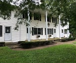 Washington Manor Apartments, 44857, OH