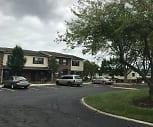 Marysville Green Apartments, 43040, OH