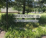 Greenside Apartments, 17225, PA