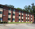 AHEPA 310 IV Senior Apartments, 36571, AL