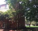 Plaza Garden Apartments Llc, The Ohio State University at Newark, Newark, OH