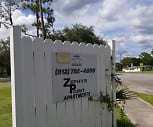 Zephyr Point Apartments, 33541, FL