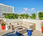 Chelsea Santa Monica - Luxury Coastal Living, La Riviera, CA