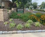 Ottawa House, 07604, NJ