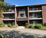 2300 Commonwealth Ave, Newton, MA