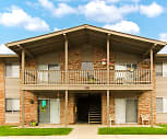 Beech Grove Village Apartments, 46237, IN