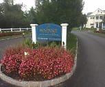 Providence On The Park Senior Living Neighborhood, 11730, NY