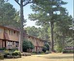 Constitution Hill, 30315, GA