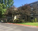 Samaritan Village Apartments, Boise, ID