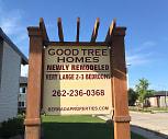 Good Tree Apartments, 53223, WI