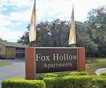 Fox Hollow, Pinecrest Preparatory Charter School, Orlando, FL