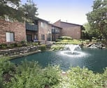 Arbor Lakes, Arlington Heights, IL