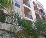 Chadron Terrace Garden Apartments, East Hawthorne, Hawthorne, CA