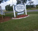 Vintage Gardens at Sweetwater- Retirement Communitites, 29860, SC