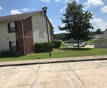 Crownridge Apartments Of El Dorado, 71730, AR