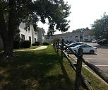 101-108 ROUND SWAMP RD, 11714, NY