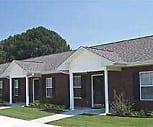 Montclair, Bridgewater, Huntsville, AL
