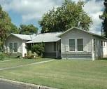 Highland Hills, 78223, TX