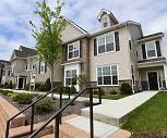 Woodhaven Commons, 08831, NJ