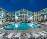 BluWater, Palm Valley, FL