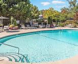 Pool, Highland Ridge