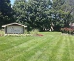 The Charles, Pleasant Lea Middle School, Lees Summit, MO