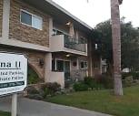 Castellena ll, Redondo Beach, CA
