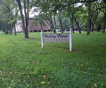 Valley View Apartments, 08886, NJ