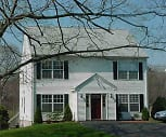 Mill Plain Apartment Homes, Westville, CT