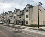 Mi Casa Village, 08105, NJ