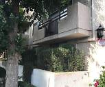 Sherman Grove, 91040, CA