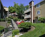 Newport Heights, 98188, WA